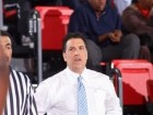 Steve Lavin to undergo cancer surgery today