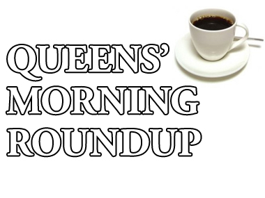 Queens' Morning Roundup – 11/23/2011: Two Queens students being probed in SAT cheating ring; three more LI students arraigned