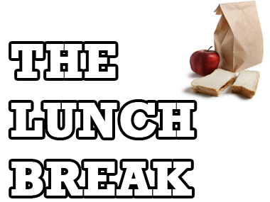 The Lunch Break – 11/21/2011: Mother Of Hamilton Heights Terror Plot Suspect Speaks Out, Offers Apology