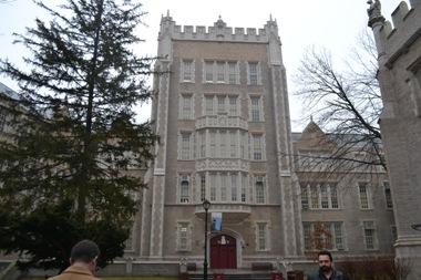 Three Queens high schools face closure