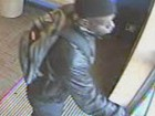 Police search for suspect in three Queens bank robberies