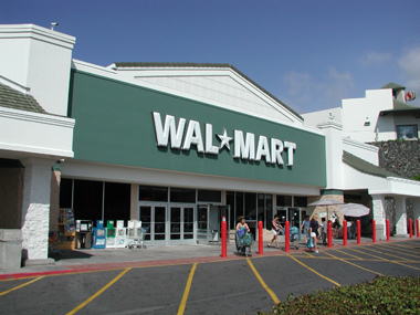 Walmart, developers deny plans of a Willets Point store