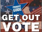 Primary guide: Meet the candidates in Senate District 15