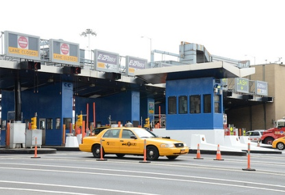 MTA introduces new E-ZPass payment method
