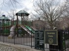 Jackson Heights to get new park space