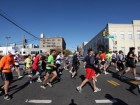 Boston Marathon bombing has races rethinking security
