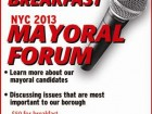 MAYORAL FORUM_HI IMPACT