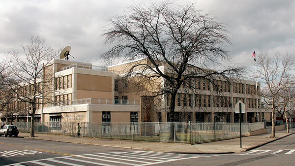 Protest planned against Cardozo HS cuts