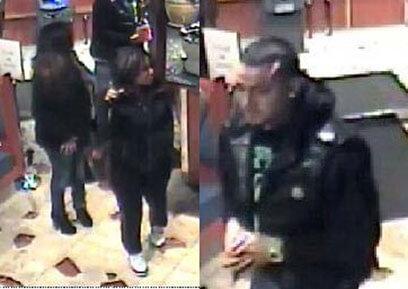 Hate Crimes unit investigating Astoria diner fight