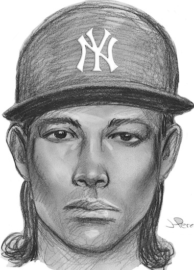 Police seek suspect in Forest Hills slashing of teen