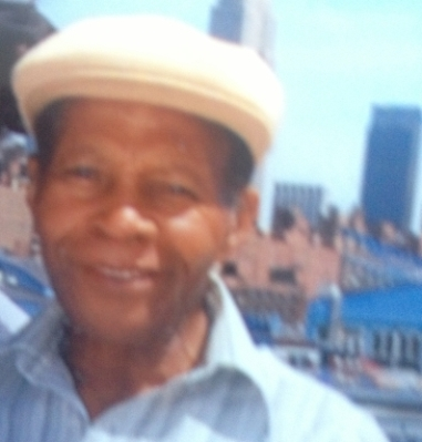 Missing 83-year-old Queens man found dead in Long Island
