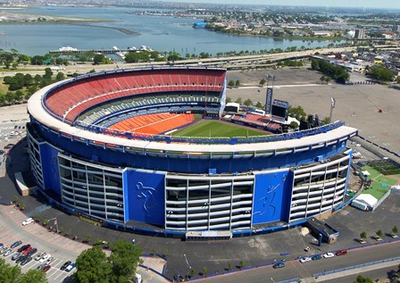 Mets roll back ticket prices for 50th anniversary of Shea Stadium