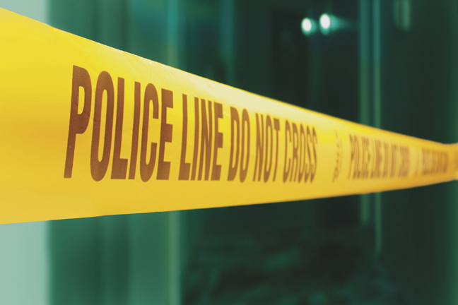Pedestrian struck and killed in Jamaica