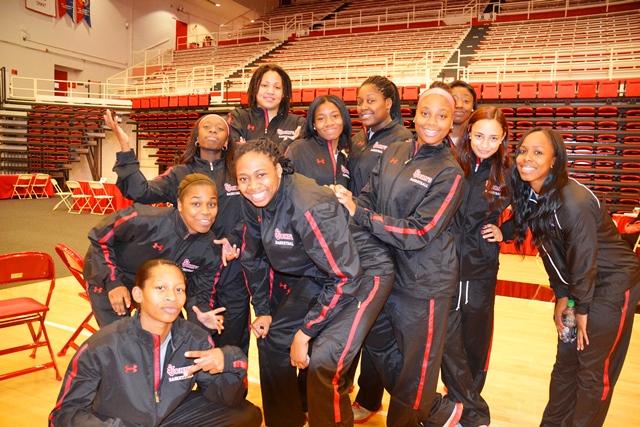54293f4d41a8ac St. John's women's basketball team playing in Europe - QNS.com
