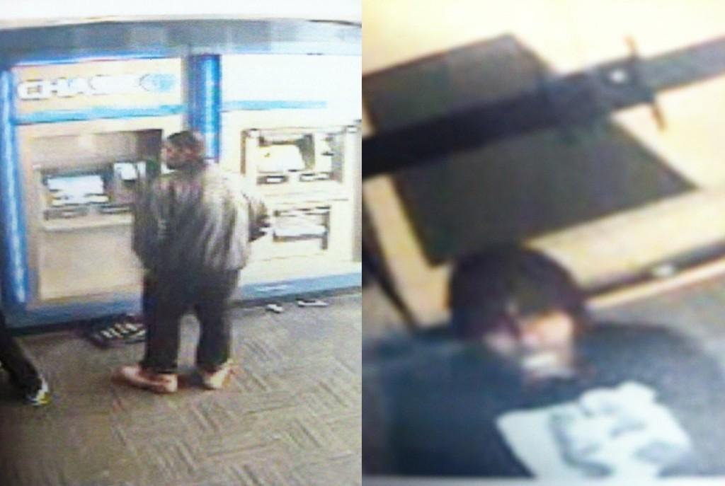 suspects-1024x687