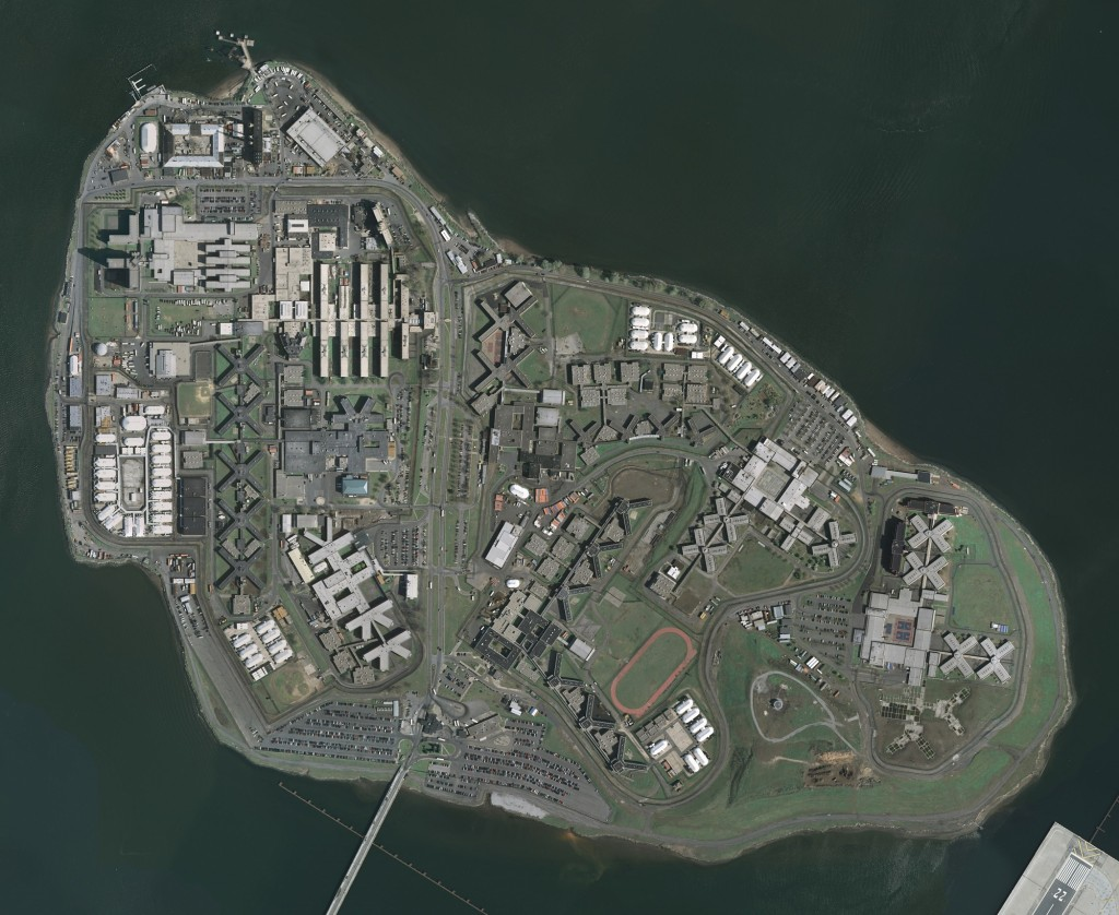 Middle Village officer smuggled knives into Rikers Island: investigators