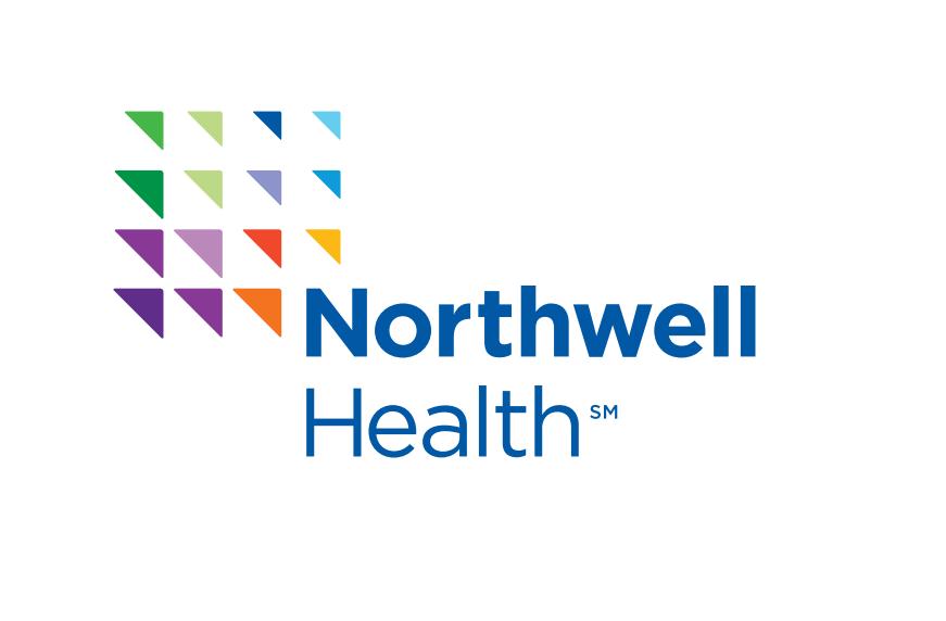 North Island Hospital Jobs