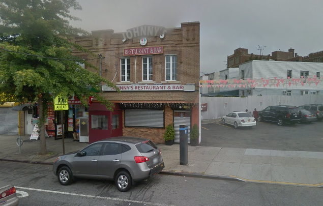 UPDATE: Men involved in fatal beating of bouncer in Ozone Park bar will not face manslaughter charges