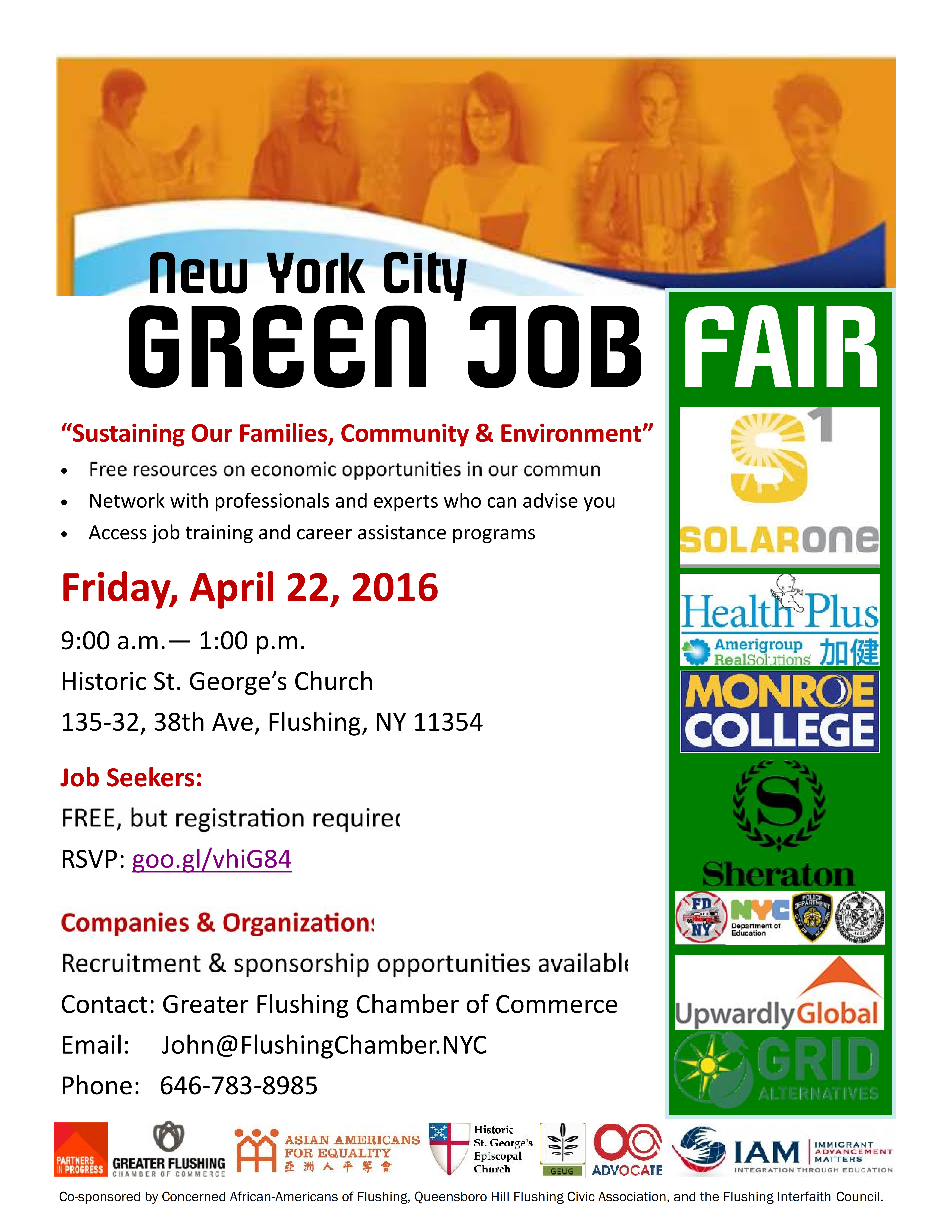 https://qns.com/wp-content/uploads/2016/04/Flyer-JobFair-2016_001.png