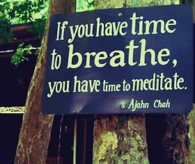 https://qns.com/wp-content/uploads/2016/05/Meditation-time-to-breathe.jpg