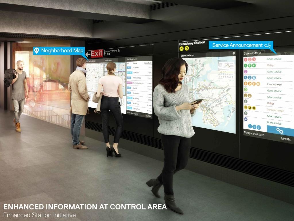 MTA_renderings_Page_4