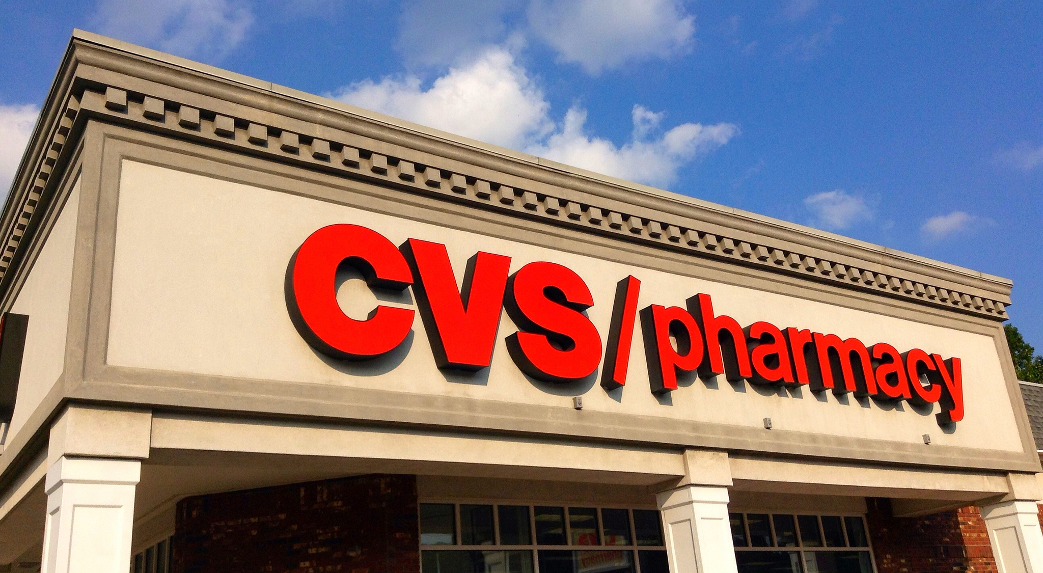 cvs pharmacy is coming to long island city next year qns com