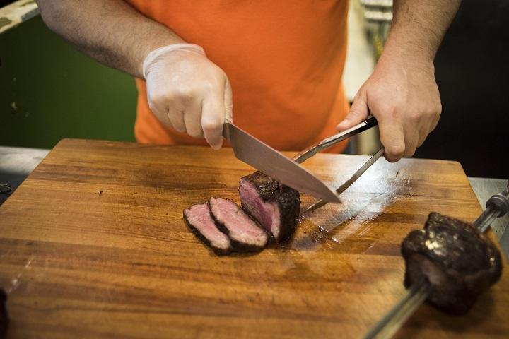 5 bib-worthy barbecue spots in Astoria and LIC