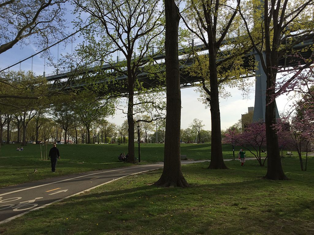 astoria park alliance says it wants to see these 10 improvements at