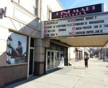 'Beauty & the Beast' remake is first Disney film to play at Forest Hills Cinemart in 10 years