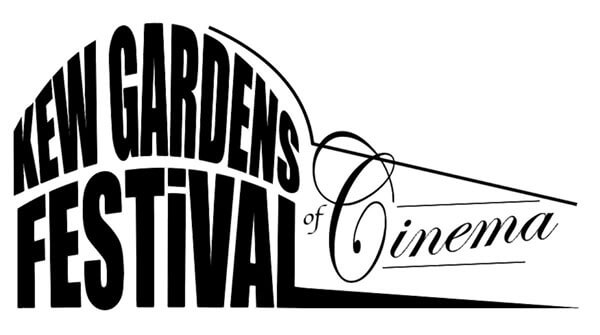 First Kew Gardens Festival of Cinema showcases Queens talent