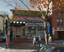 Developer who admitted to City Council bribe scheme now wants to build a Jackson Heights hotel