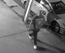 Cops looking for crook who assaulted and robbed women in Elmhurst and Woodside