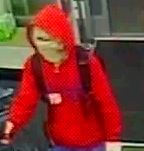 598-18 Robbery Qns Pattern 6029 105 106 pcts Pic 2