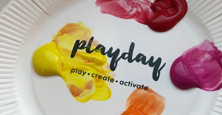 PLAYDAY DETAIL1