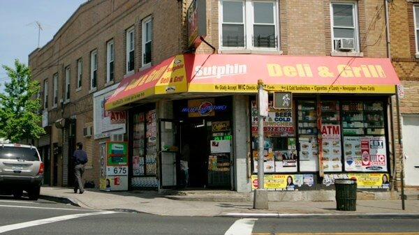 More health food offerings boost bodega sales in city