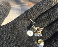 Thumbtacks allegedly placed along 43rd Avenue bike path in Sunnyside on purpose: Van Bramer