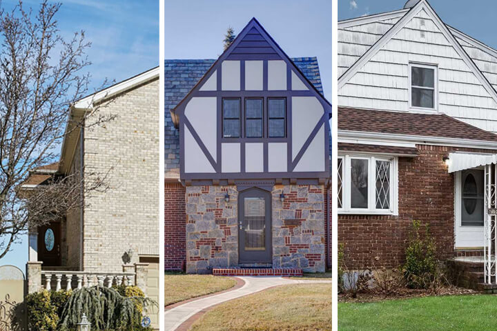 Check out these homes that just hit the market in Whitestone and Nassau County