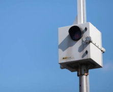 Lawmakers approve expanded speed camera program for school zones throughout New York City