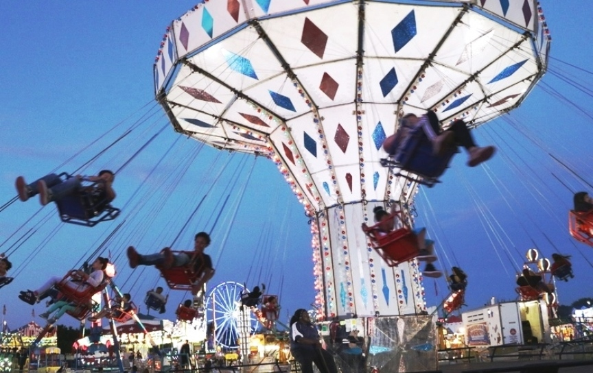https://qns.com/wp-content/uploads/2019/05/Dreamland-FunFest-swings-crop-1.jpg