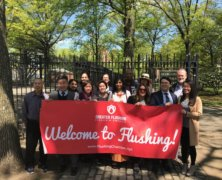 Flushing community health and wellness expo offers free workshops and screenings