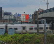Locals reject EDC vision that Sunnyside Yards will offer affordability and amenities