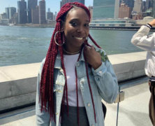 Richmond Hill woman transfers to LaGuardia Community College to escape student debt