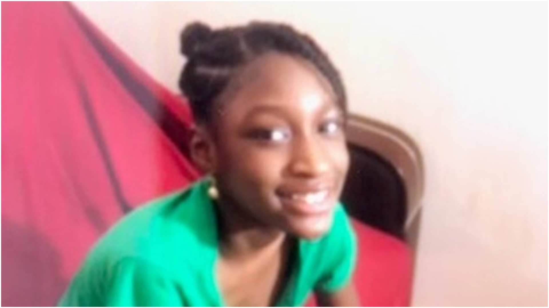 Police searching for missing 11-year-old Cambria Heights girl