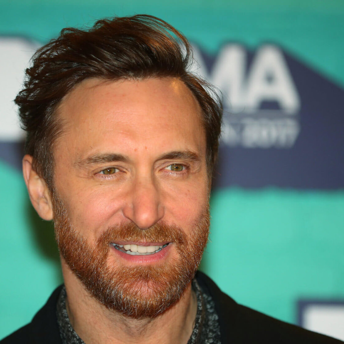 Mayor to hold COVID-19 charity event with DJ David Guetta