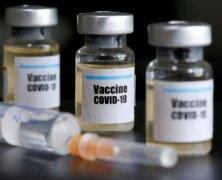 U.S. plans massive coronavirus vaccine testing effort to meet year-end deadline