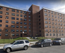 Man dies after early morning shooting in Arverne: NYPD
