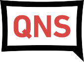 QNS.com