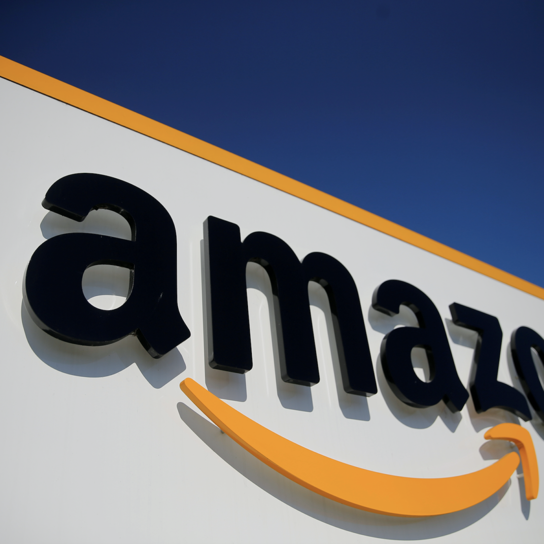 Amazon signs lease for massive warehouse in Maspeth
