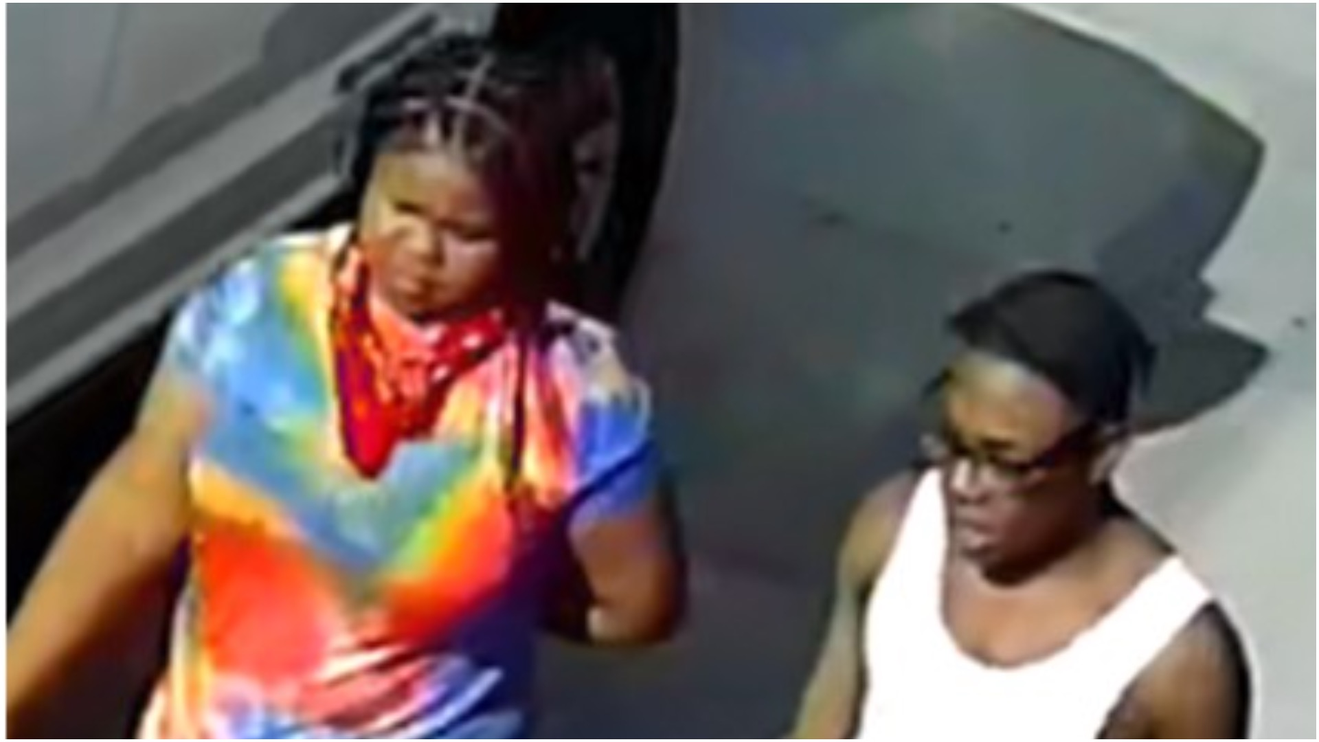 Duo breaks into Briarwood residence to drink and smoke: NYPD